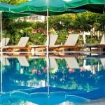 Hotel_Europa_025