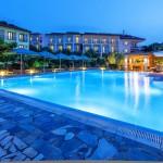 Hotel_Europa_181