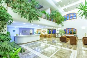 Hotel_Europa_190