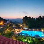 europa-hotel3