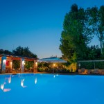 europa-hotel4