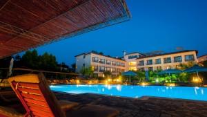 europa-hotel5