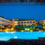 europa-hotel6