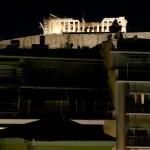 hera otel-Acropolis view room-view2