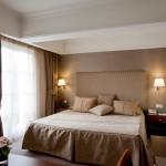 hera otel-Junior Suite2