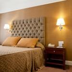 hera otel-Standard room4