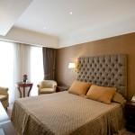 hera otel-Standard room6