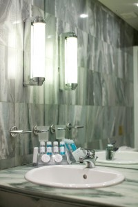 hera otel-bathroom4