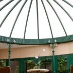 hera-otel-breakfast-atrium detail3