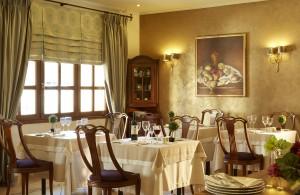mediterranean-palace-hotel-selanik10
