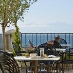 mediterranean-palace-hotel-selanik3