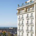 mediterranean-palace-hotel-selanik5
