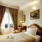mediterranean-palace-hotel-selanik6
