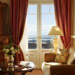 mediterranean-palace-hotel-selanik7