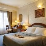 mediterranean-palace-hotel-selanik8