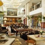 mediterranean-palace-hotel-selanik9