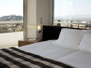 the-st-george-lycabettus-boutique-hotel1