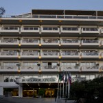 the-st-george-lycabettus-boutique-hotel10