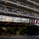the-st-george-lycabettus-boutique-hotel11