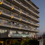 the-st-george-lycabettus-boutique-hotel12