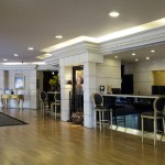 the-st-george-lycabettus-boutique-hotel15