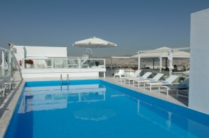 the-st-george-lycabettus-boutique-hotel16