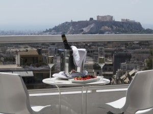 the-st-george-lycabettus-boutique-hotel2