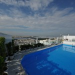 the-st-george-lycabettus-boutique-hotel3