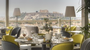 the-st-george-lycabettus-boutique-hotel4