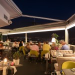 the-st-george-lycabettus-boutique-hotel6