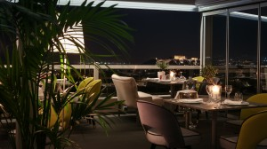 the-st-george-lycabettus-boutique-hotel7