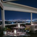 the-st-george-lycabettus-boutique-hotel9